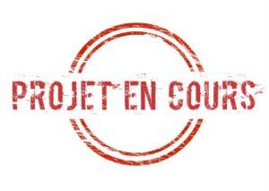 projet-en-cours-300x213